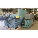 Used Newman Double Surface Roughing Planer - Model S282 - Photo 1