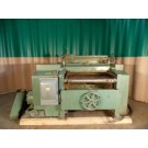 "Used Buss Planer - Model 66-40 - 40"" - Photo 1"