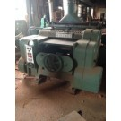"""Used Newman Double Planer - Model S-970 30"""" - Photo 1"""