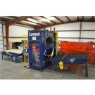 Used Lantech Fully Automatic Stretch Wrapping Machine - Model 200/75 - Photo 1