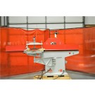 Used Northech Single-End Tenoner - Model NT-152P - Photo 1
