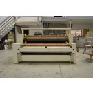 Used Burkle Top and Bottom Spreader - Photo 1