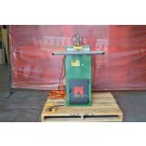 Used Castle Pocket Machine - Model: TSM-21