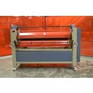 Quick Top and Bottom 63 Inch Glue Spreader - Model R-RCGS-2-63