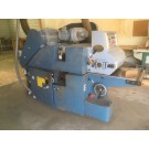 Used Oliver Double Planer - Model 5240