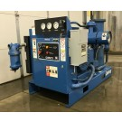 Used Quincy Air Compressor - Model QSB 30