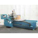 Used CNC Router - Standard – Model SR-843 - 4 ft x 8 ft - Photo 1