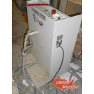 Used Gannomat – Leimfix Injecta Electronically-Controlled Glue Applicator Injector - Photo 1