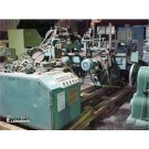 Used Sicotte Trim-Bore and Chuck Machine - Model J60-6 - Photo 1