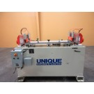 Used Unique Door Machine - Model 311